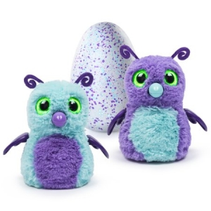 was sind hatchimals wo kann ich ein hatchimals kaufen. Black Bedroom Furniture Sets. Home Design Ideas