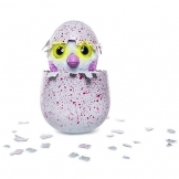Hatchimals - Hatchimals 61921909. Penguala, rosa -